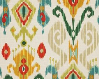 Dark Olive Green Velvet Upholstery Fabric By Popdecorfabrics
