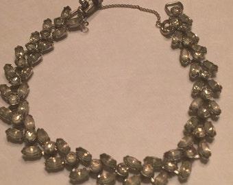 Vintage Krementz Bracelet