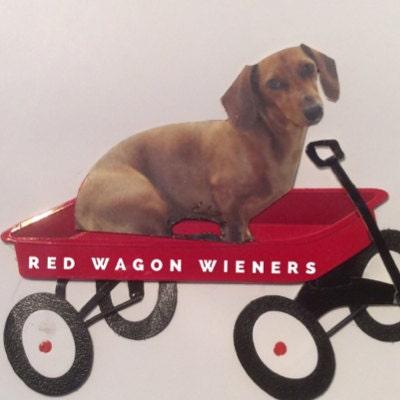 RedWagonWieners