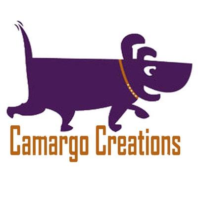 CamargoCreations