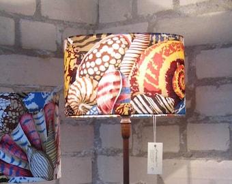 Lampshade Nautilus