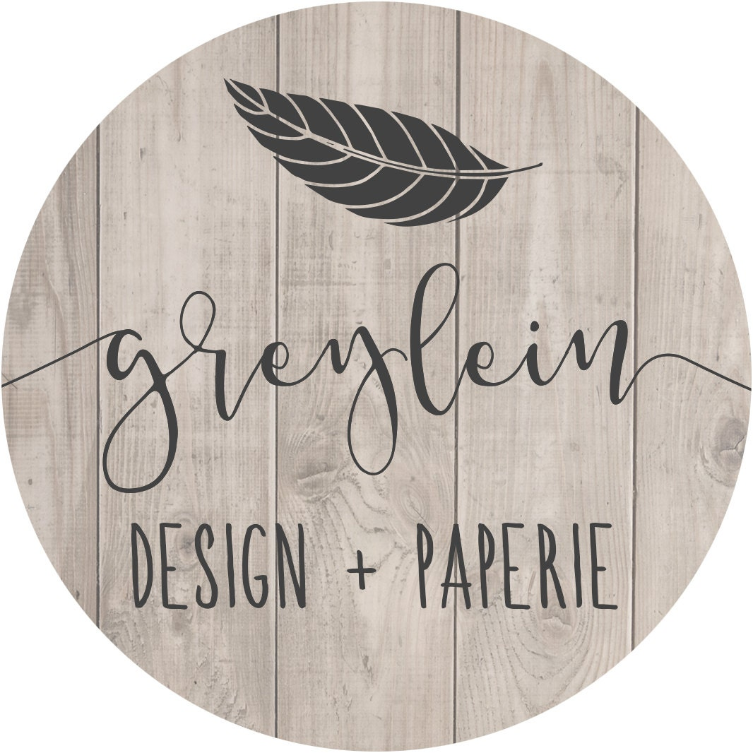 greylein