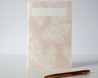 """1 """"Miami"""" notebook - 1 carnet """"Miami"""""""