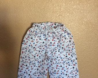 Pants size 12 months