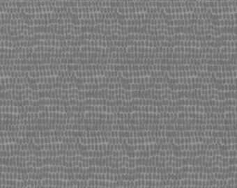 Orb in Grey from Dear Stella Design