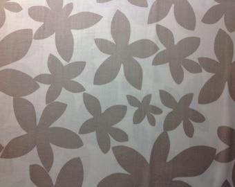 """Glimma marby fabric - 34"""""""