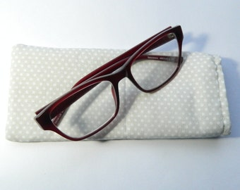 Glasses Case / Cover Phone Cover