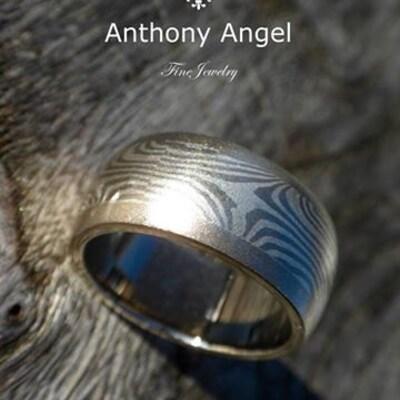 AnthonyAngelcom