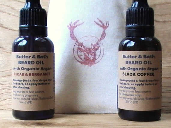 stag beard set antlers beard oil kit men 39 s grooming. Black Bedroom Furniture Sets. Home Design Ideas