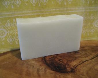 Amazon Lily Rain Soap Bar