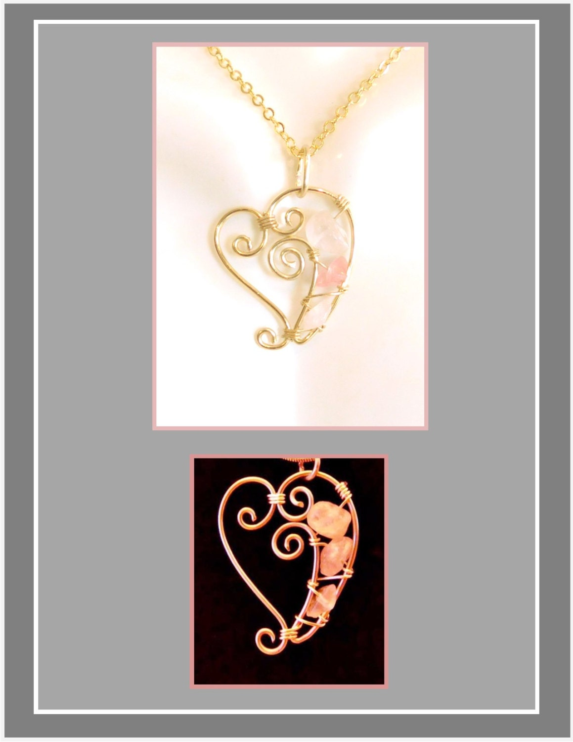 Breast cancer jewelry breast cancer awareness tree of life for Breastmilk jewelry tree of life