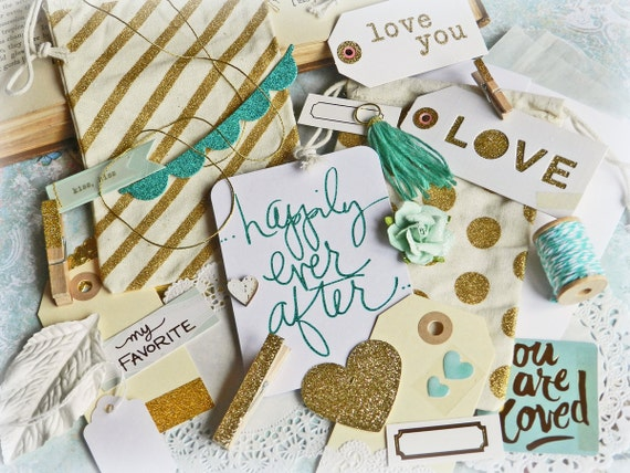 ... Gift Bags / Gift Tags / Gift Wrapping Ideas / Gift Wrap / Wedding Gift