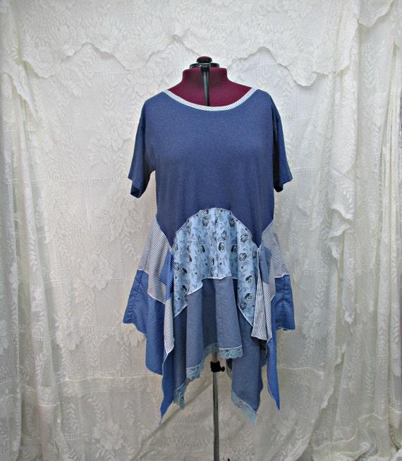 plus size dresses at dress barn