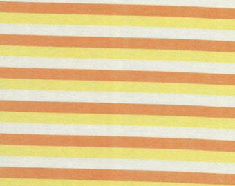 ONE Sweet Vintage Sheet Fat Quarter, Vintage Fabric, Reclaimed Fabric, Sewing Supplies, Quilt Supplies, YOGeo15