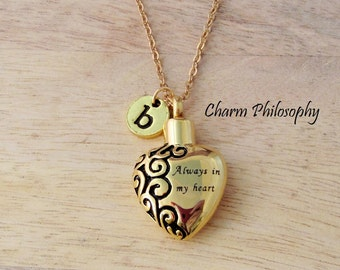Cremation jewelry etsy mozeypictures Images