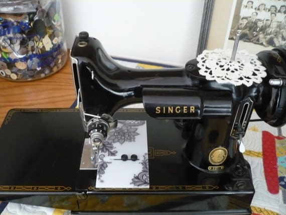 seam guide for sewing machine