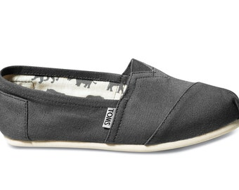 SALE!! Assorted Customized Toms