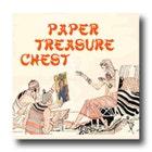 PaperTreasureChest