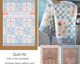 Tilda Fabric Patchwork Quilting Patterns by AltogetherPatchwork : quilting supplies australia - Adamdwight.com
