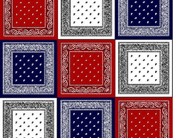 Memorial Day   4th of July Tablecloth   Patriotic Tablecloth   Beach Blanket   Picnic Blanket