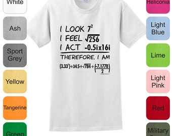 STEM Funny 70th Birthday T-Shirt 2000 - BE-188