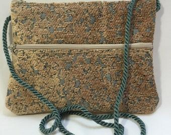 SUMMER SALE!~MINI Shoulder Bag~ Minimalist Bag~Pouch~Bags and Purses~Small handbag~Shoulder Bag,Clutch~Coin Purse
