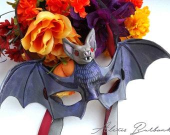 Bat Masquerade