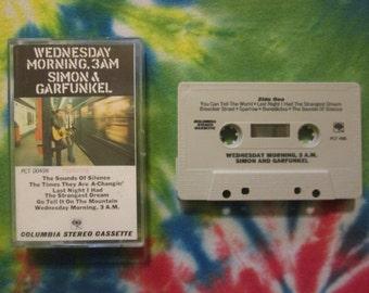 Bob Dylan Cassette Etsy