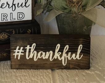 Wooden hashtag etsy for Decor hashtags