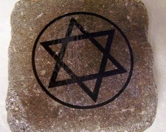 Learn the mourners kaddish prayer cards