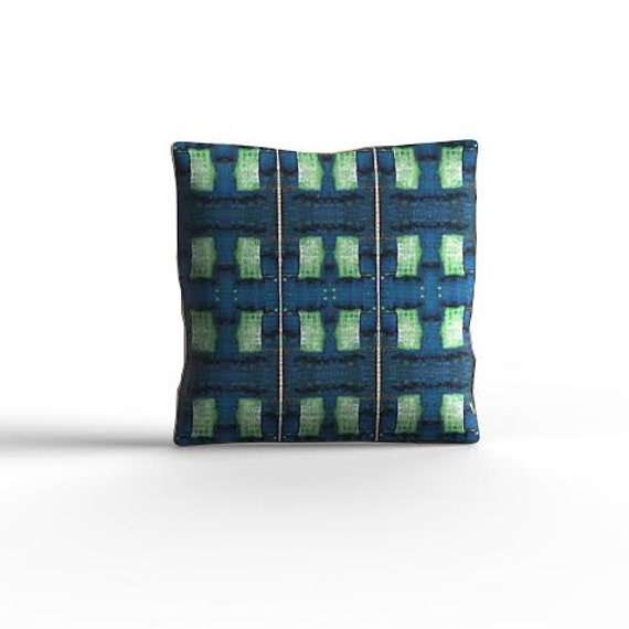 Zwolinska PILLOW