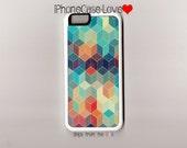iPhone 6 Case - iPhone 6s Case - iPhone 6 Plus Case - iPhone 6s Plus Case - Pattern PA1