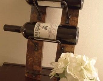 ON SALE Wine Rack Mini