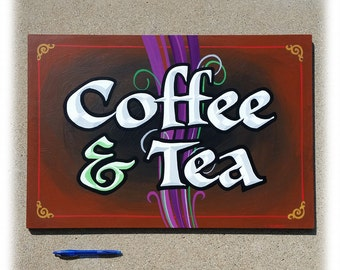 Coffee And Tea Sign  Etsy. Criminal Defense Attorney Indianapolis. Marketing Job Recruiters Nbcc Code Of Ethics. Department Of Labor Workers Compensation. Seattle Photography Schools Gre Prep Courses. Ut Austin Nursing Degree Plan. Top It Services Companies Life Insurance Apps. Is Laser Hair Removal Permanent. Laser Hair Removal Brazilian Results