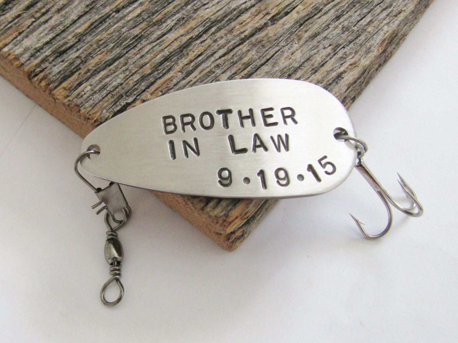 Brother Wedding Gift: Brother In Law Gift For Brother In Law Wedding Gift For