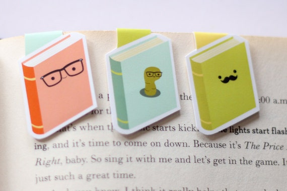 https://www.etsy.com/listing/239448684/bookish-mini-magnetic-bookmarks-mini-3?ref=shop_home_active_11