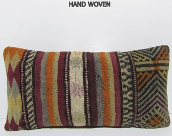 kilim pillow interior decorator lumbar pillow decorative accessories kilim pillow set indie textile moroccan floor cushion pillow set 31610