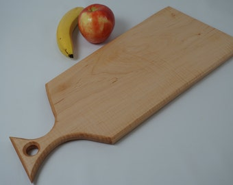 Cutting Boards Unique Gifts And Furniture By Graydogwoodworks