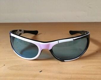 Vintage Emilio Pucci Sunglasses 60s 70s
