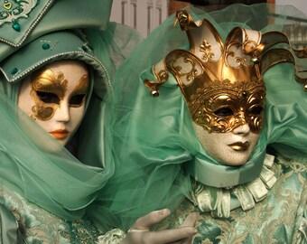3D Wall Decor, Venetian Mask Masquerade, Carnival of Venice Mask, Original Wall Art, Venetian Carnival Mask, 3D Home Decor, Original Mask