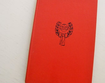 "1959 ""Timmy Turnpenny's Secret"" by Rosalind Vallance."