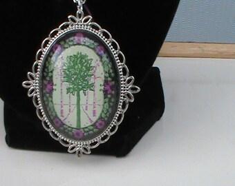 Fairy Tale Necklace
