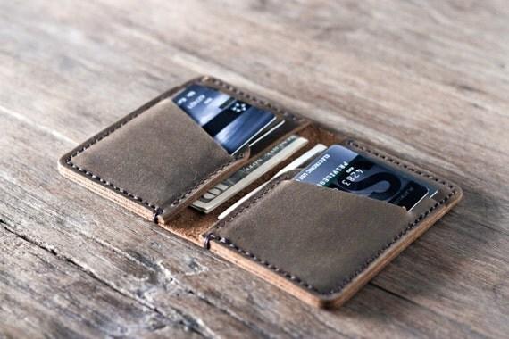 Porte cartes – 27,82€