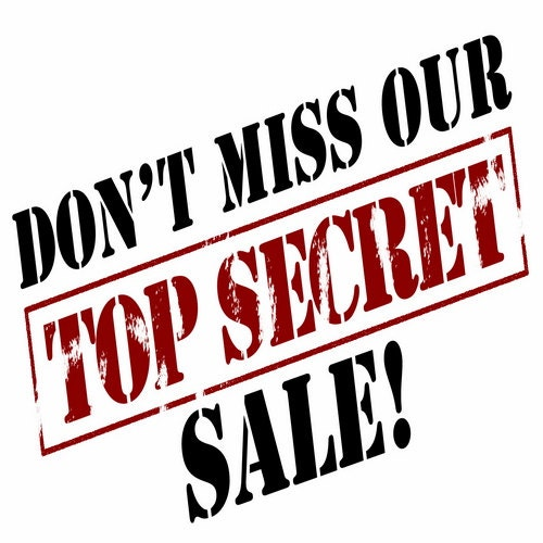The secret is out. Secret Sales has now become the largest UK online retailer for those who want designer goods without having to pay designer prices.