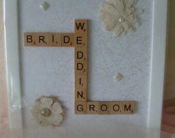 Scrabble Tile Pictures