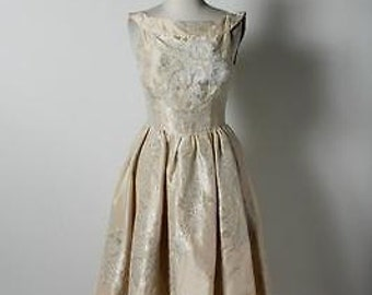 Giambattista Valli Short Evening Dress * Wedding Dress * Formal Dress XXS Made in Italy