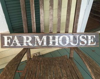 Kitchen Signs/Wood Signs/Wood Sign/Hand Painted Signs/Modern Farmhouse Decor/Farmhouse Kitchen/Best Housewarming Gifts/Best Wedding Gift