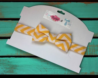 Infant-Child Bow Ties