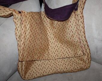 Messengar Bag