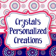 CrystalsCreations98